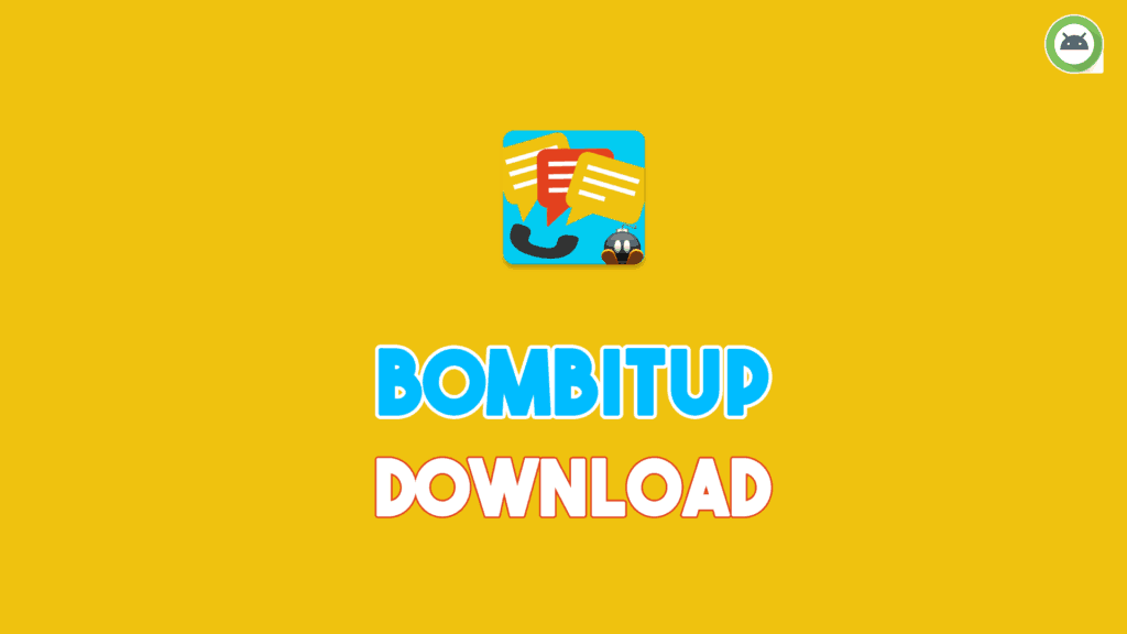 bombitup apk download latest version for android