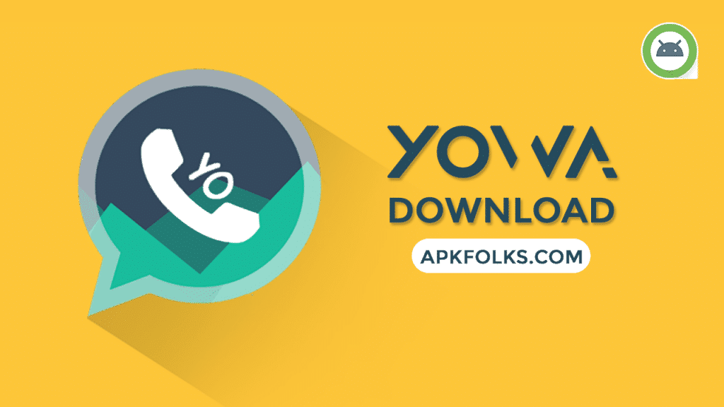 yowhatsapp download baixaki