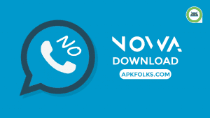 nowhatsapp apk download