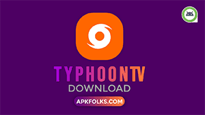 typhoon tv thumbnail