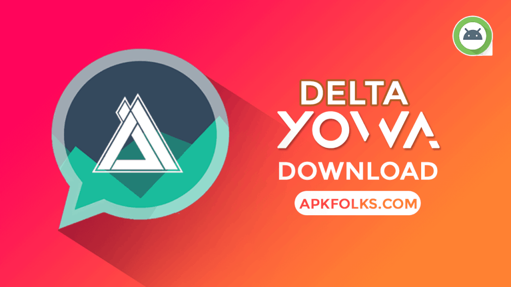 delta yowhatsapp apk download official