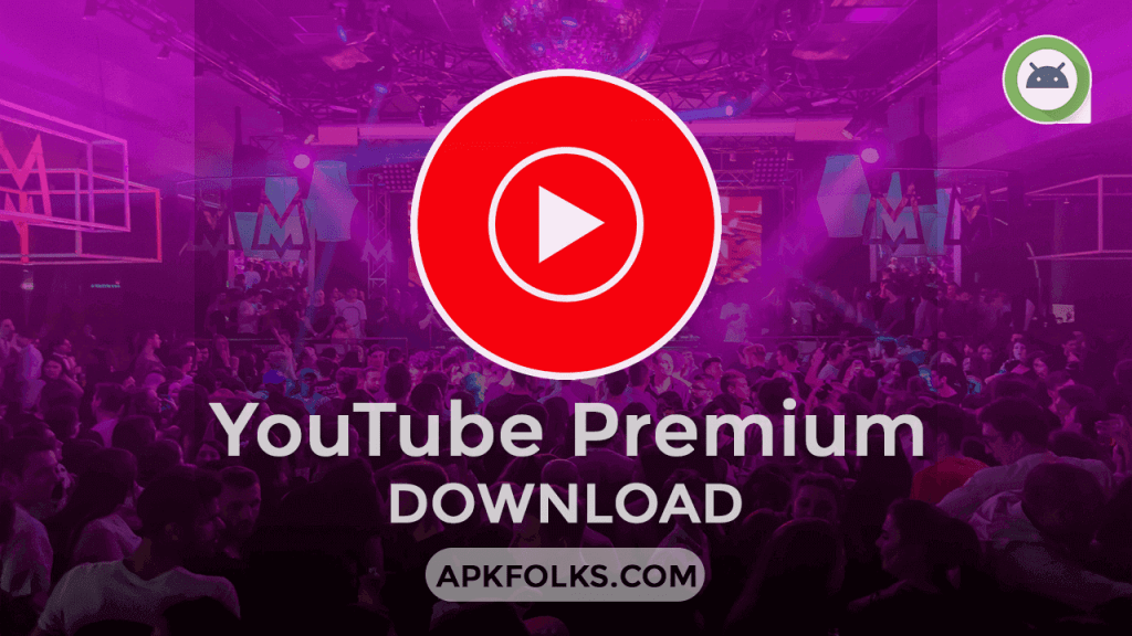 Youtube Music Premium Apk 4 11 50 Download Mod In 2021