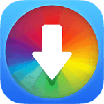 appvn-android-app-store
