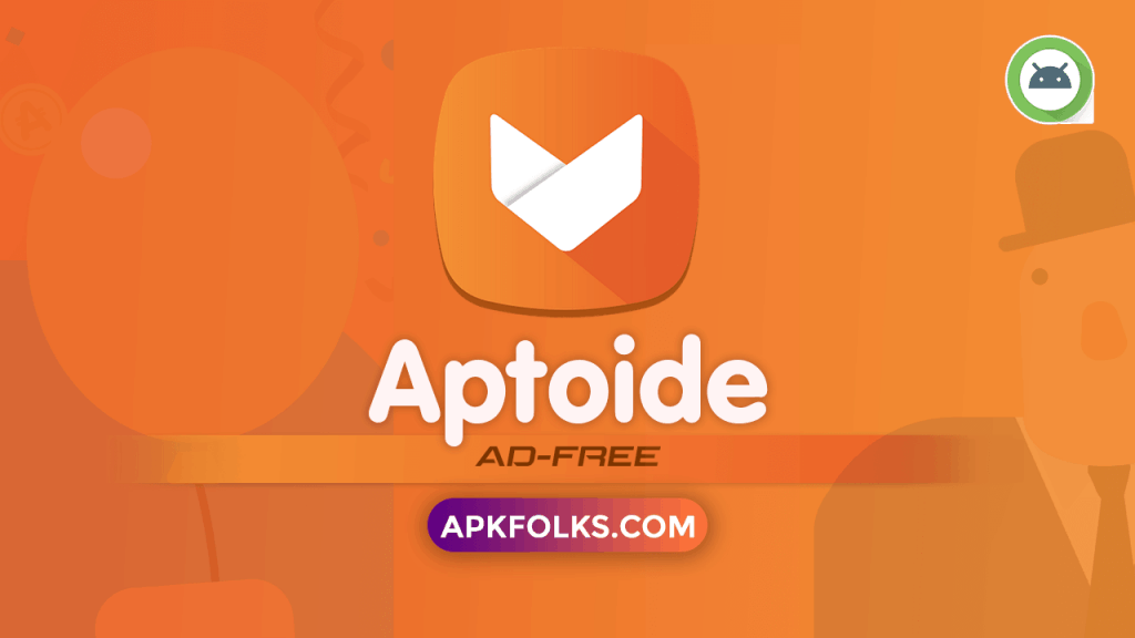 aptoide-mod-apk-ad-free-download
