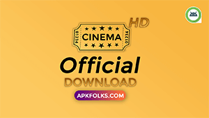 cinema hd apk thumbnail