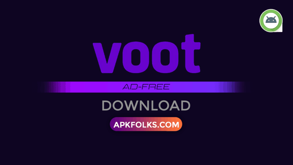 voot-mod-apk-ad-free-download-latest-version