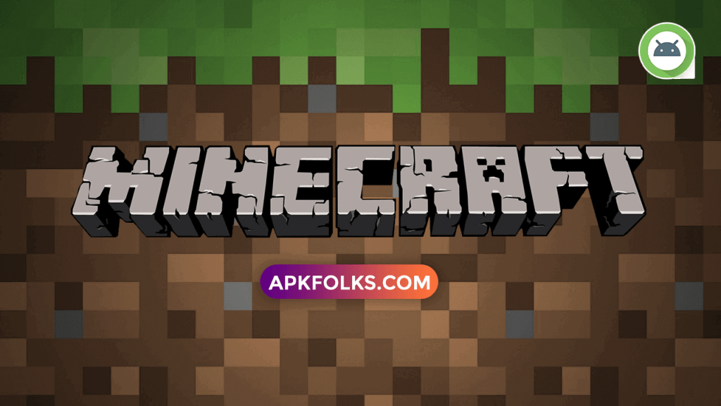 MINECRAFT-PE-POCKET-EDITION-APK-DOWNLOAD-OFFICIAL
