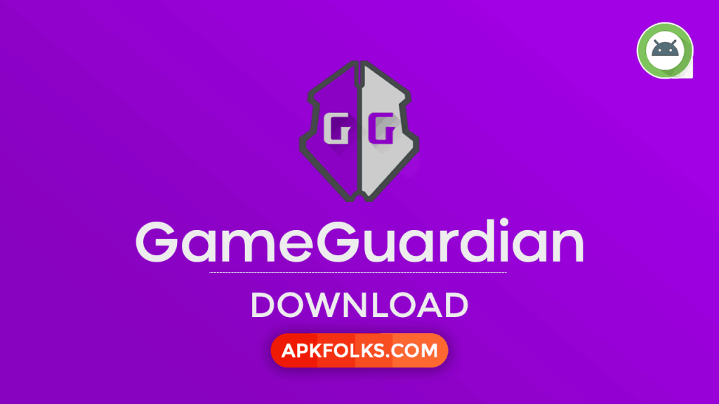 gameguardian-apk-download-official