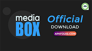 mediabox hd thumbnail