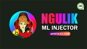 ml injector thumbnail