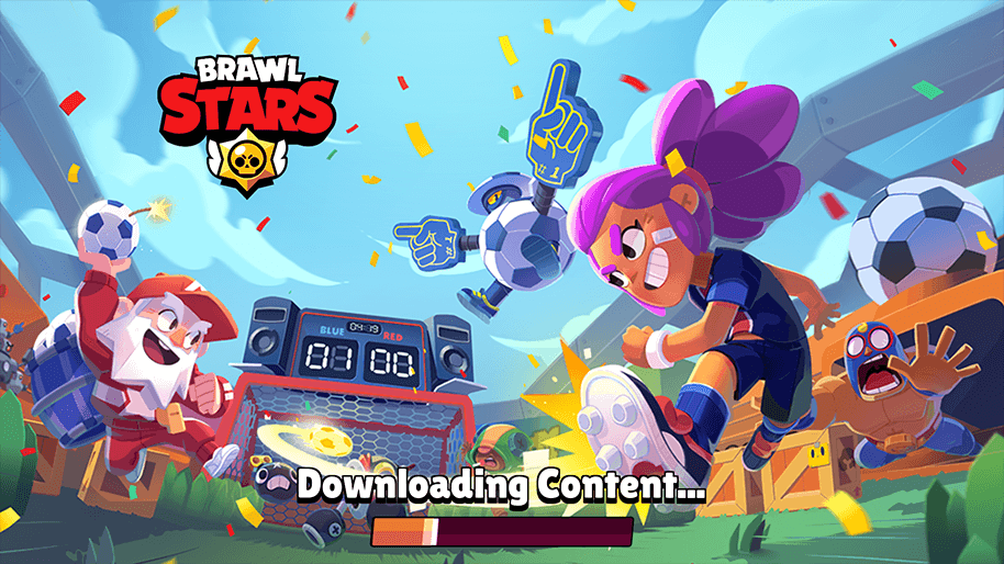 play-brawl-stars-in-private-server