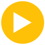 Disable-Video-Autoplay