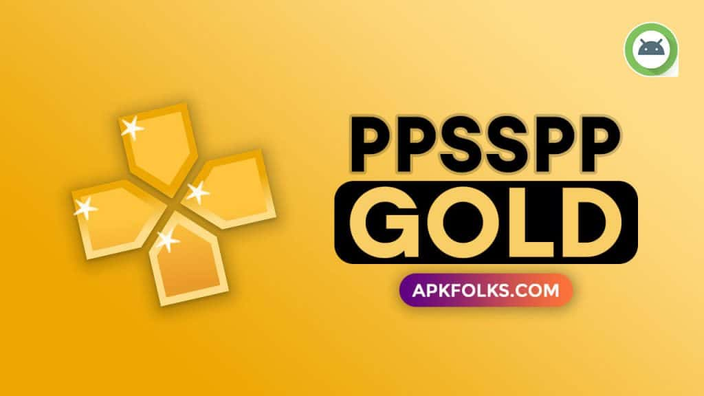 PPSSPP-Gold-apk-download-latest-version