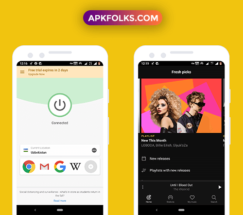 enable-vpn-to-get-yandex-music-on-unsupported-countries