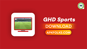 ghd sports thumbnail