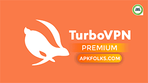 turbo vpn unlimited thumbnail